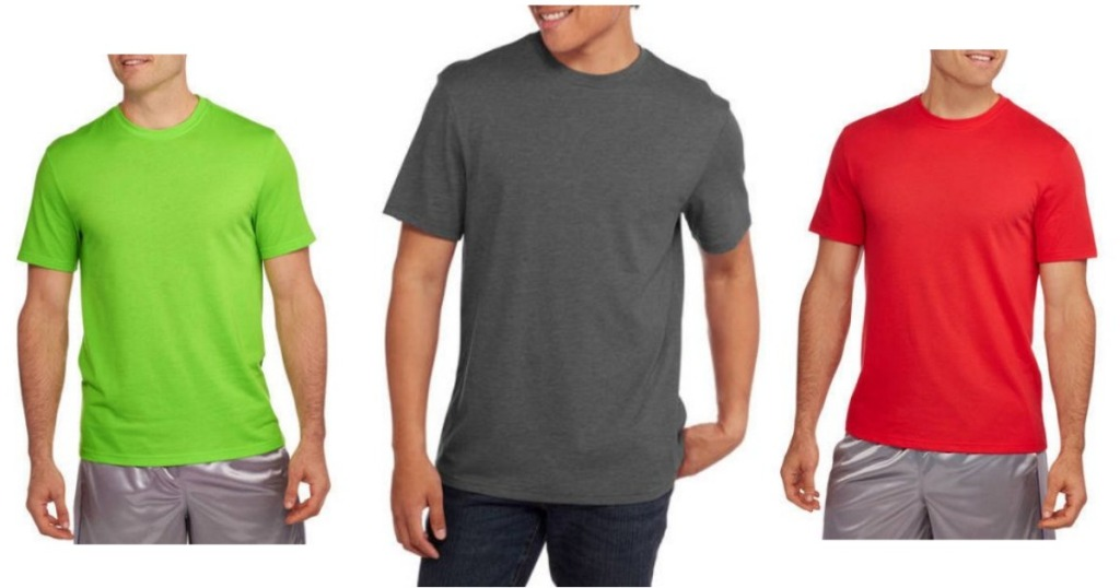 athletic-works-mens-active-tee