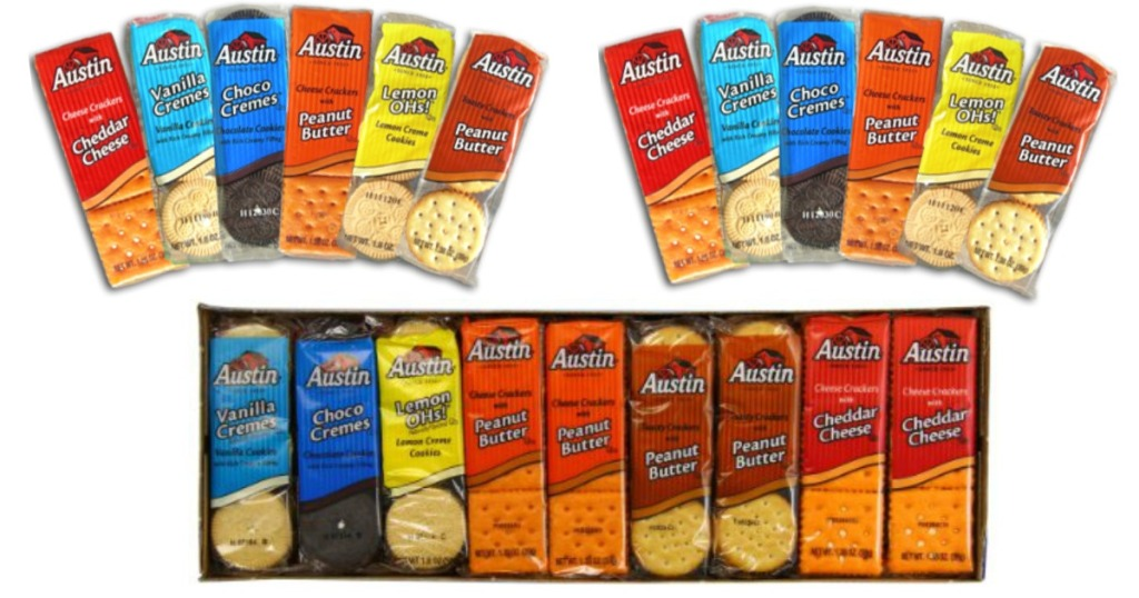 austin-crackers-and-cookies