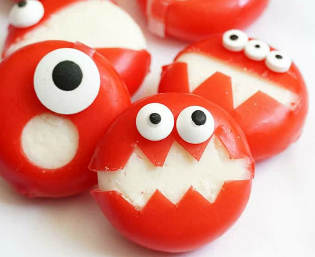 babybel-monsters-halloween-snacks