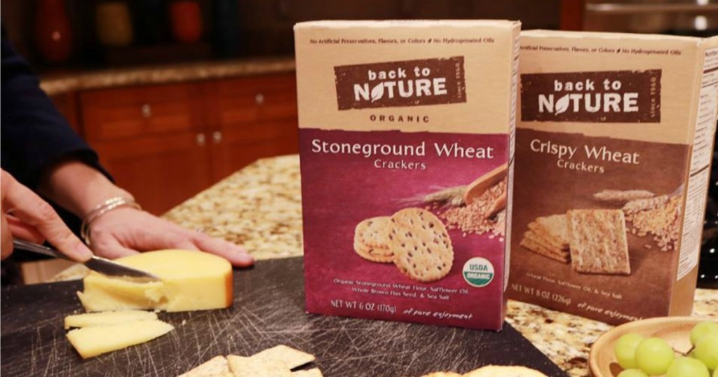 back-to-nature-crackers