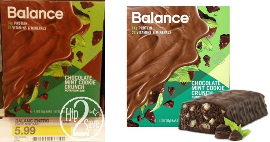 balance-bars
