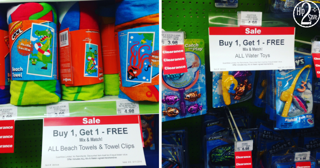 beach-towels-water-toys
