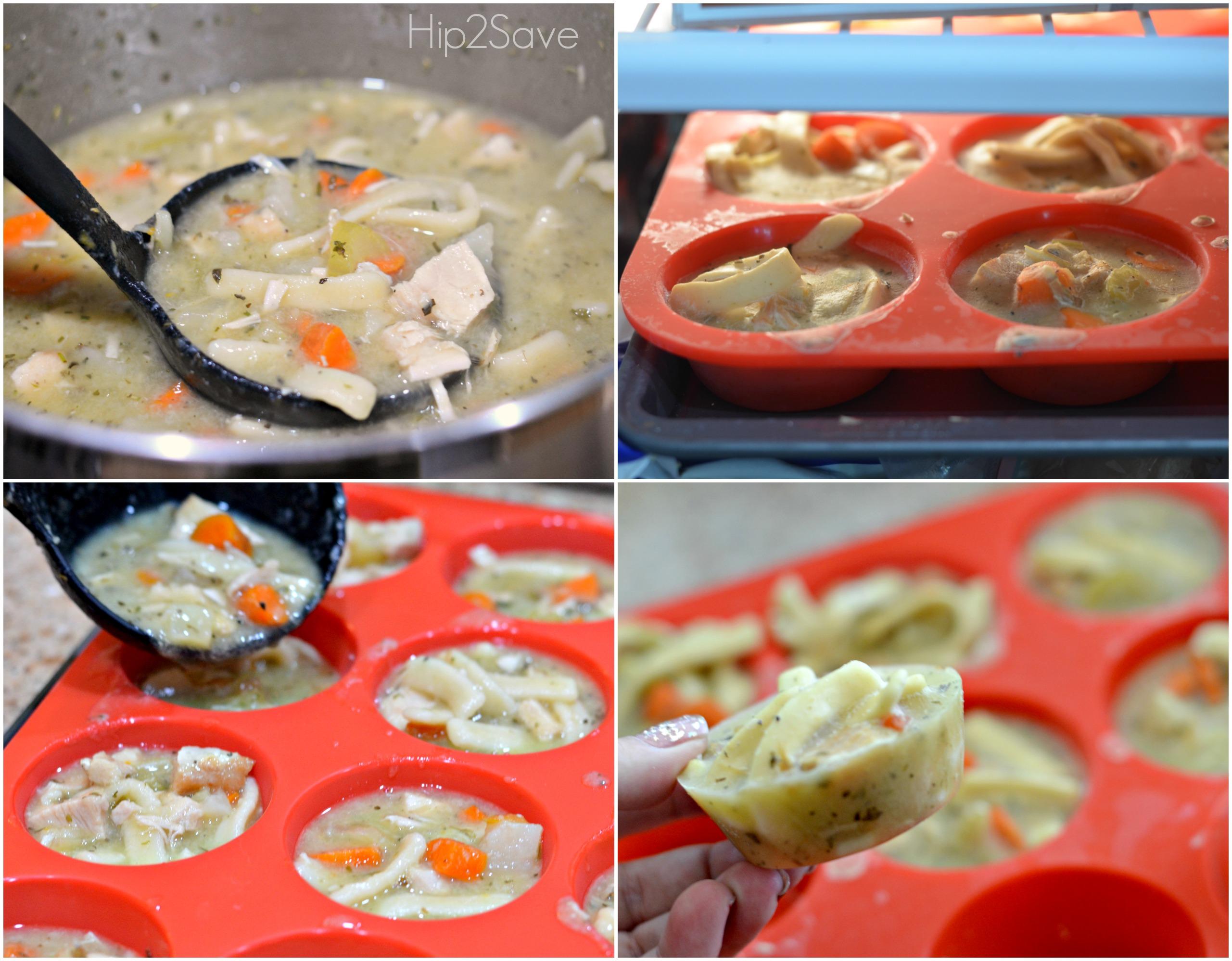 best-way-to-freeze-soup-hip2save-com