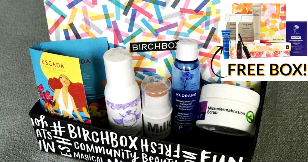 birchbox21