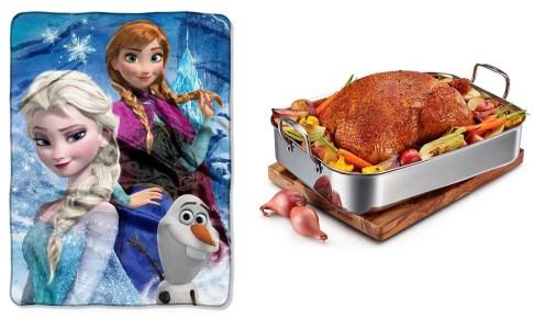 blanket-and-turkey-pan