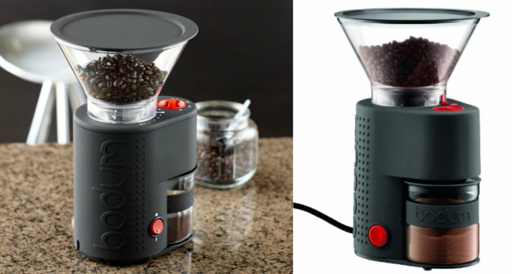 bodum-bistro-electric-coffee-grinder-in-black