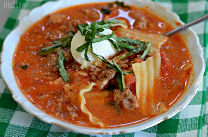bowl-of-lasagna-soup