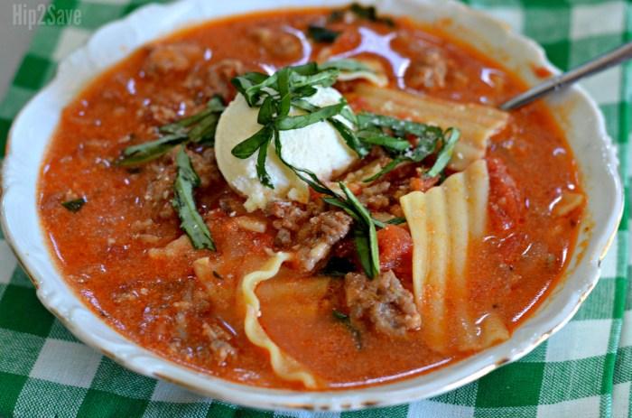 bowl-of-lasagna-soup