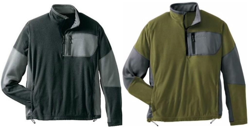 cabelas-fleece-jackets