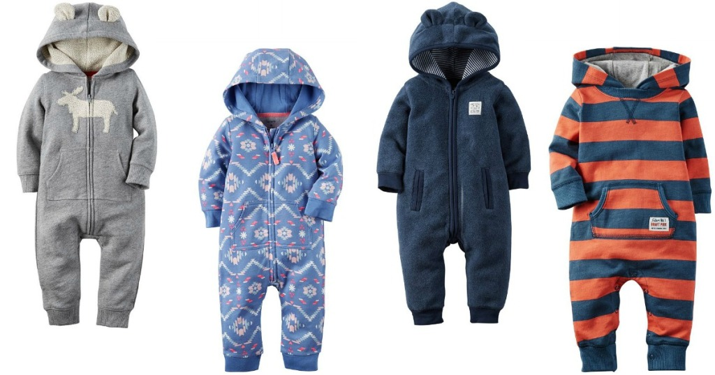 carters-coveralls