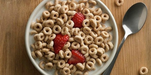 *HOT* $1/1 ANY Cheerios Coupon = FIVE Boxes of Select Cereals ONLY $1.70 at CVS (Just 34¢ Each!)