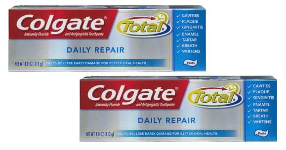 colgate-daily-repair-toothpaste