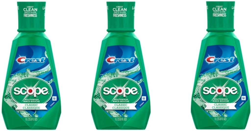 crest-with-scope-mouthwash