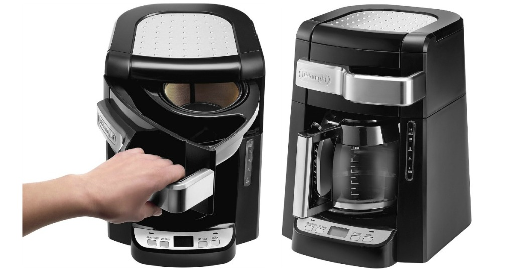 delonghi-12-cup-coffeemaker