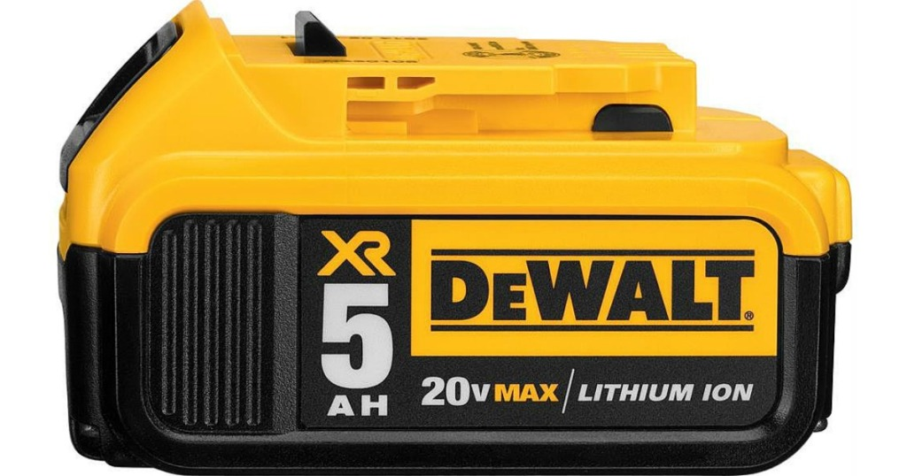 dewalt-battery
