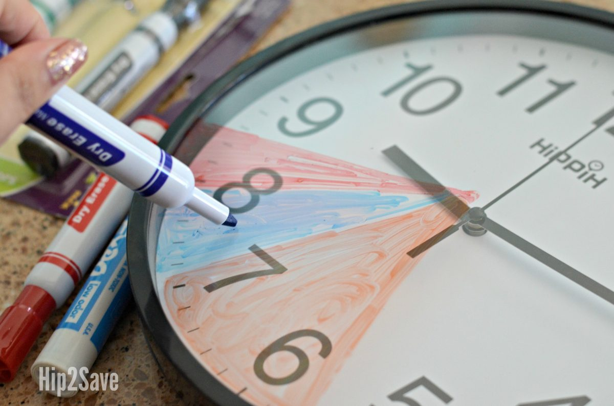 diy-routine-clock