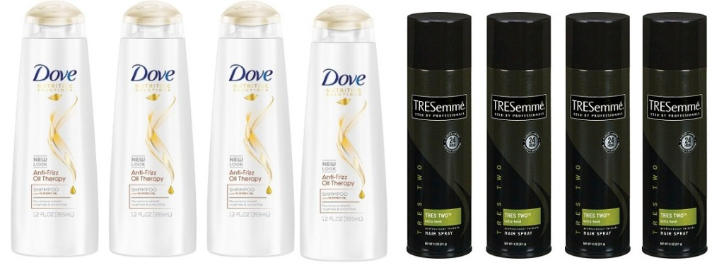 dove-and-tresemme