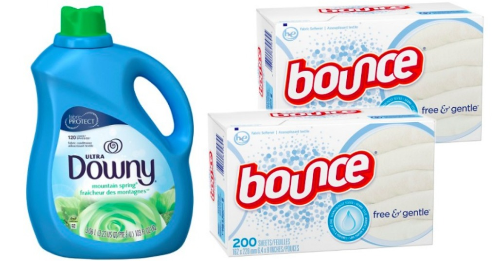 downy-and-bounce