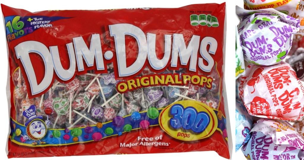 dum-dum