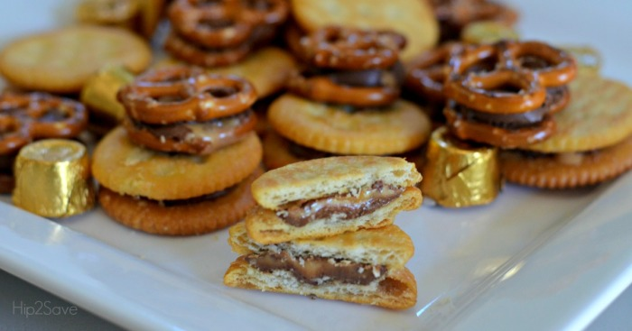 easy-melted-rolo-sandwiches