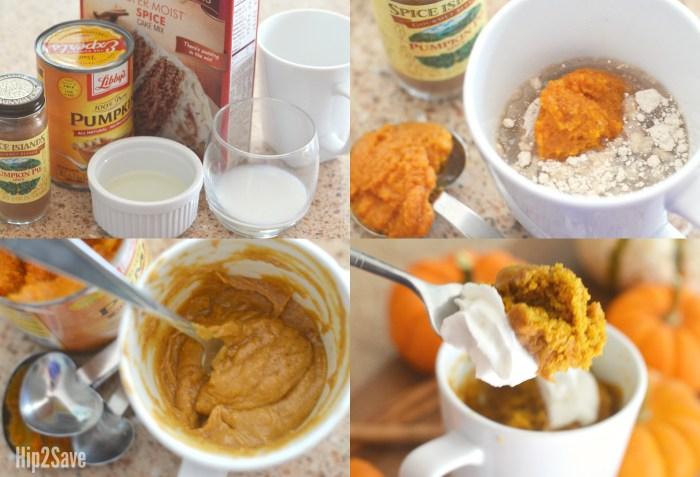 easy-pumpkin-mug-cake