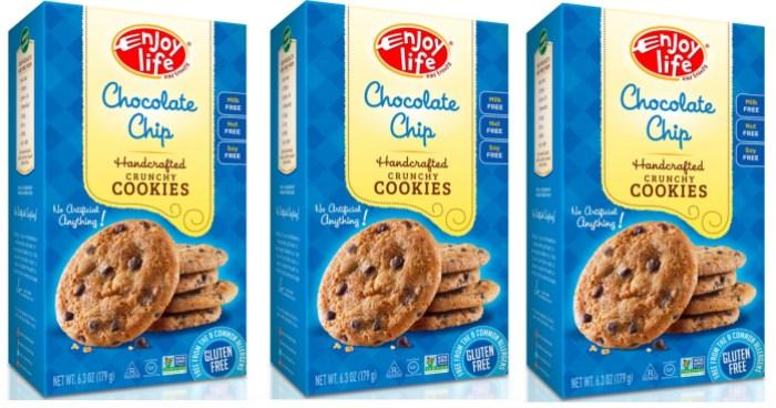 enjoy-life-cookies