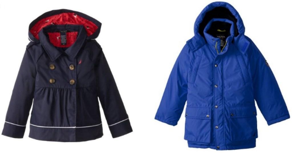 fall-coats