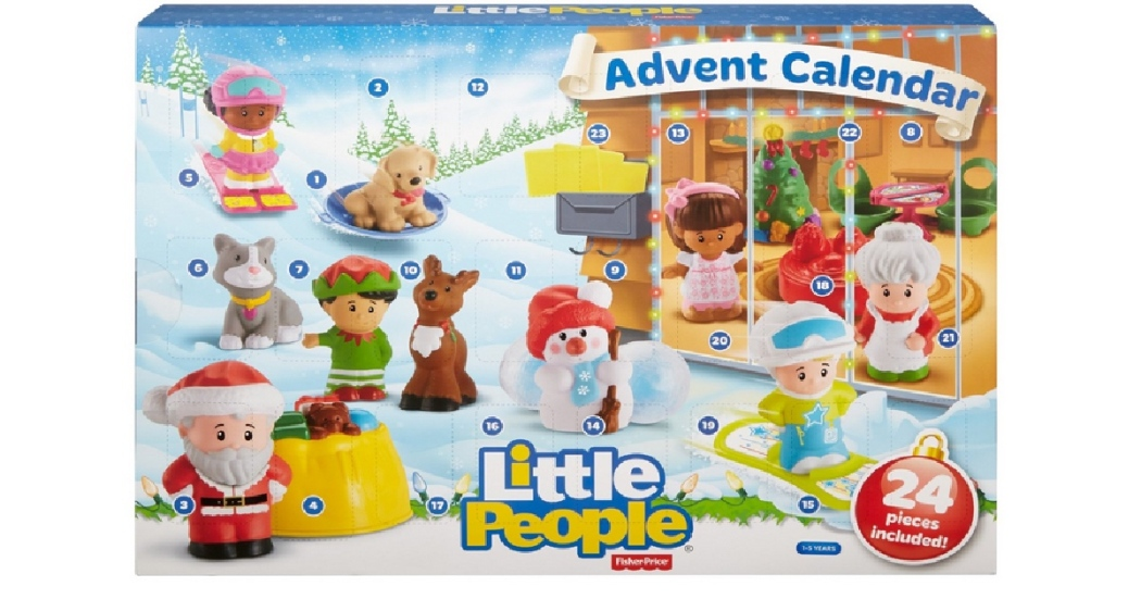 fisher-price-advent-calendar