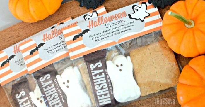 free-printable-halloween-smores-hip2save-com