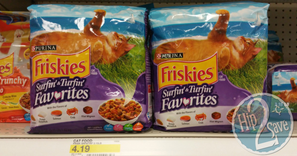 friskies-dry-cat-food