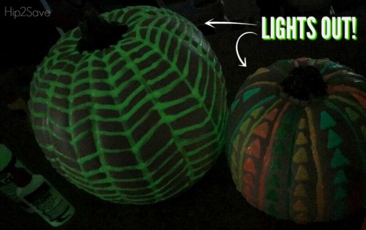 glow-in-the-dark-pumpkins