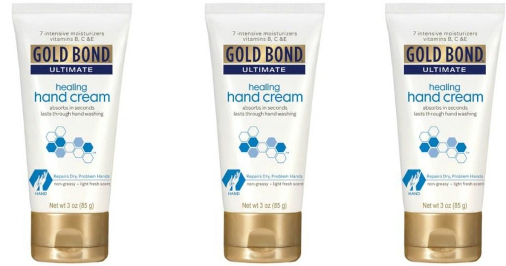 gold-bond-ultimate