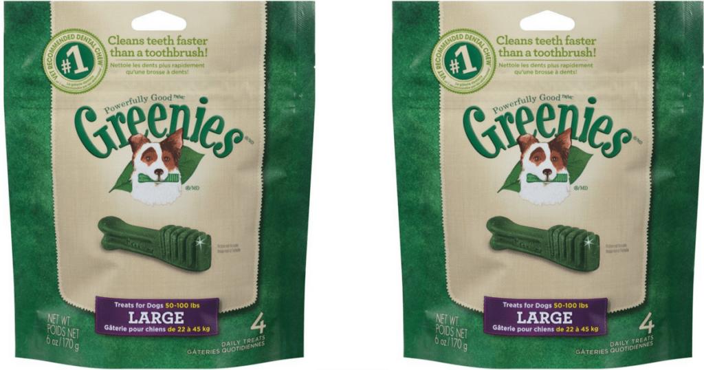 greenies-large