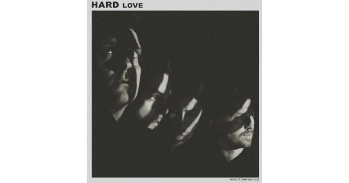 Google Play: Needtobreathe's Hard Love MP3 Album ONLY 99¢