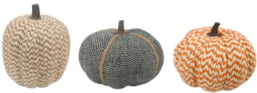 harvest-pumpkins