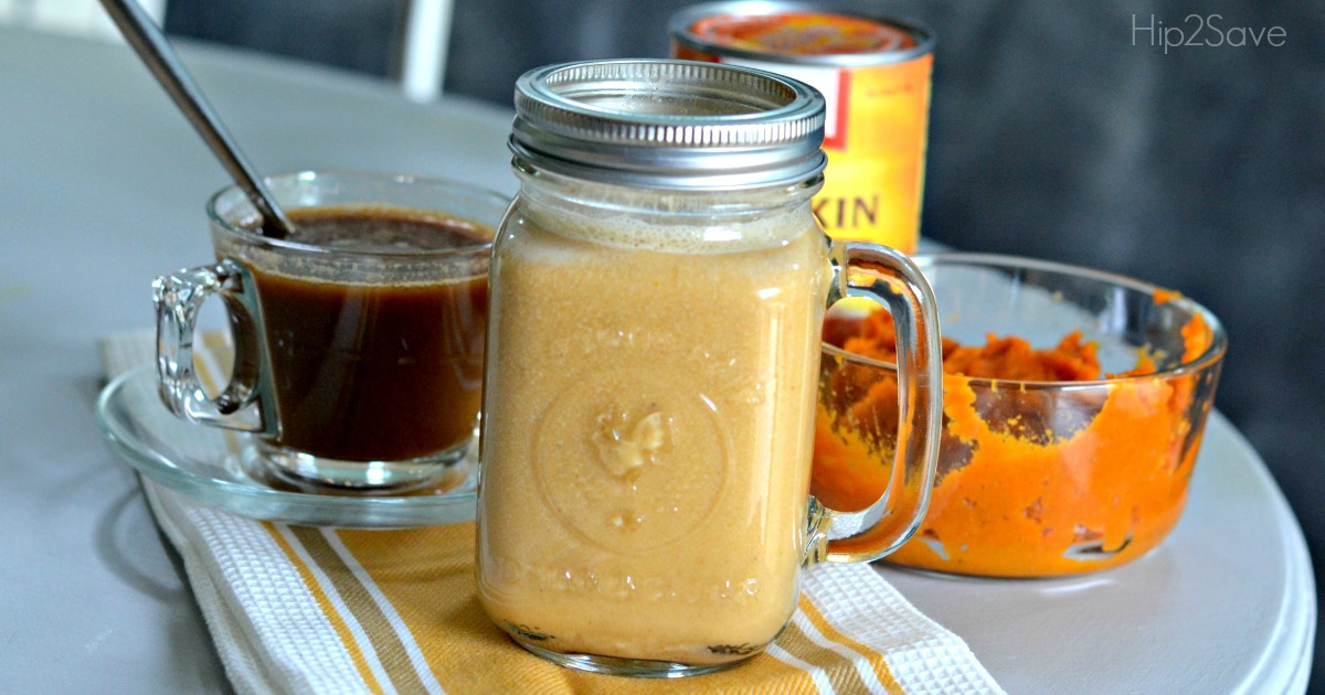 healthier-pumpkin-spice-coffee-creamer-hip2save-com