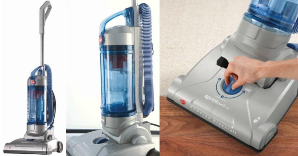 hoover-vacuum