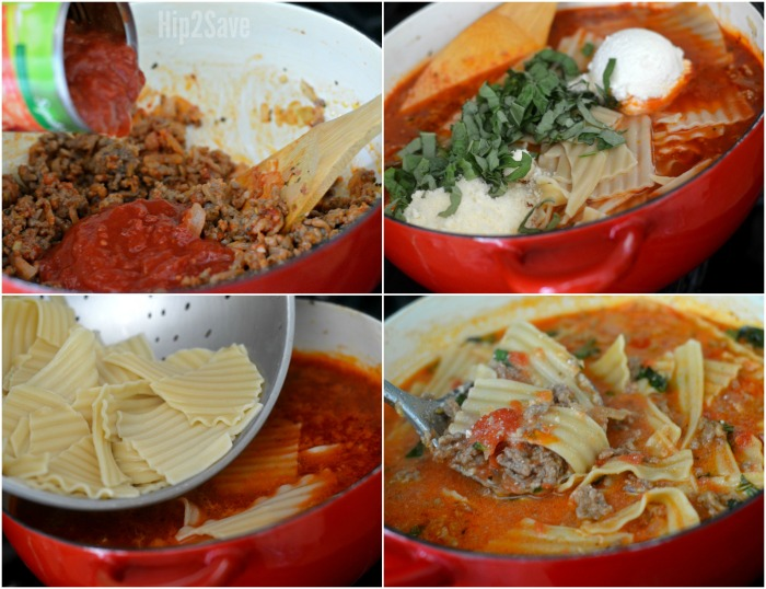 how-to-make-the-best-lasagna-soup
