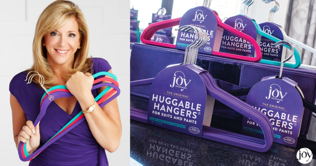 huggable-hangers