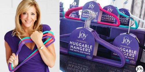 HSN.com: Great Buys on Huggable Hangers
