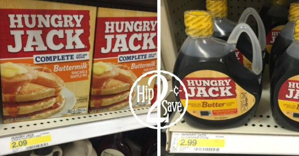 hungry-jack-target