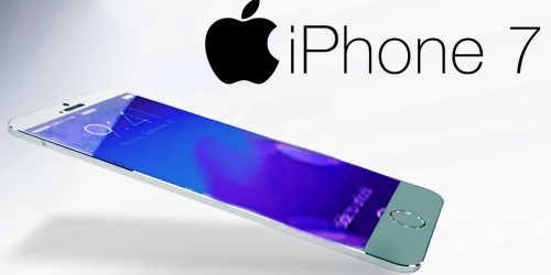 Verizon Wireless: FREE iPhone 7 w/ iPhone 6 Trade-In & 24 Month Agreement (Starts Today!)