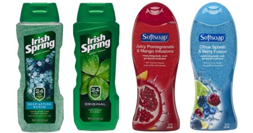 irish-spring-body-wash