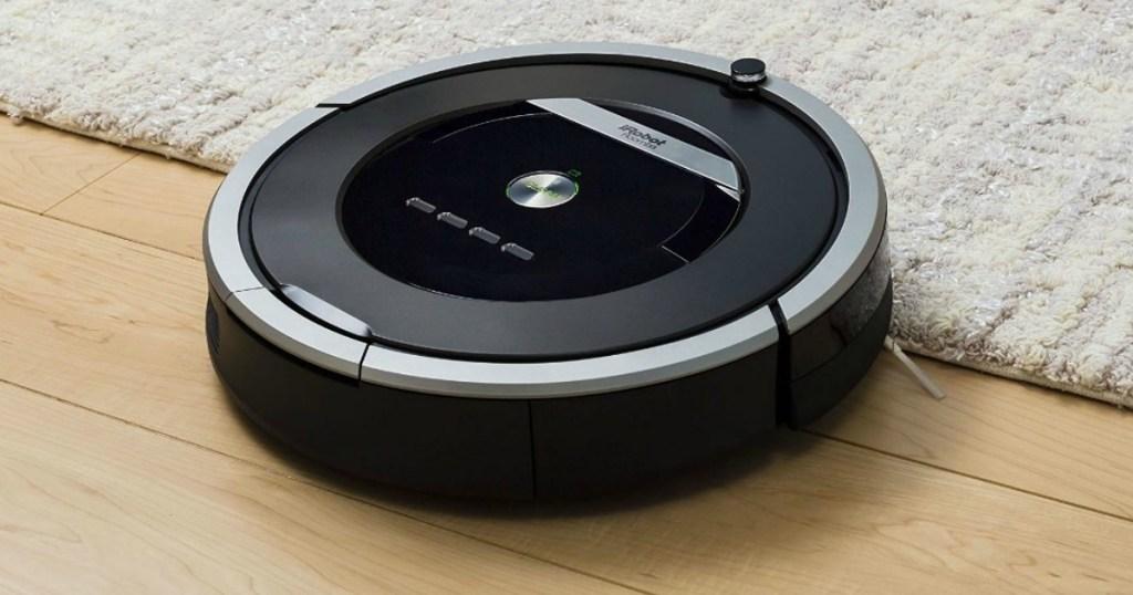 irobot-roomba-vacuum