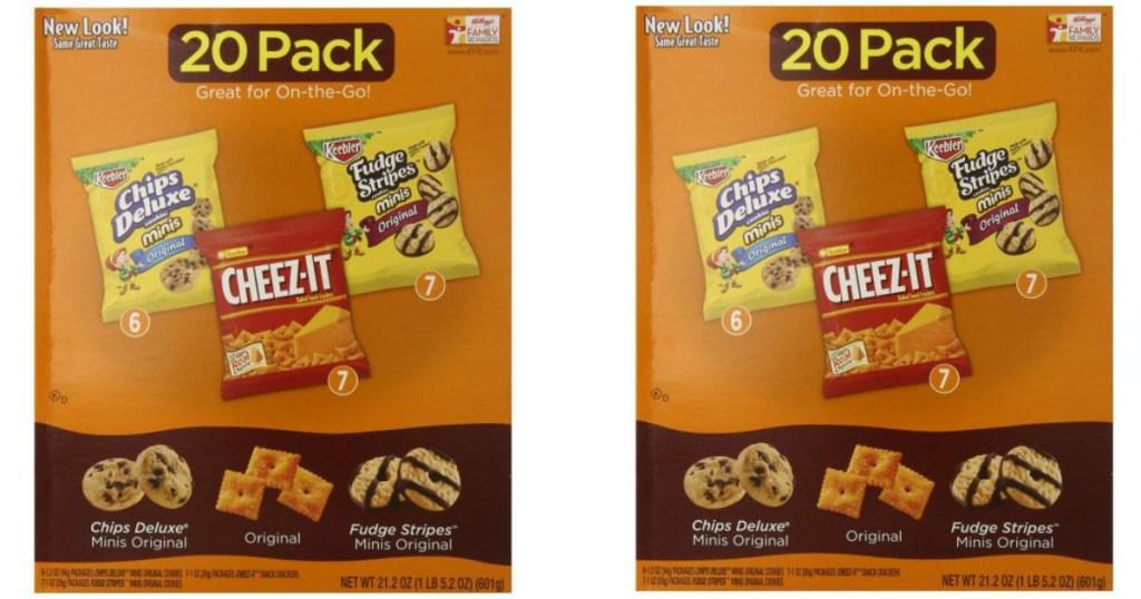 keebler-variety-pack