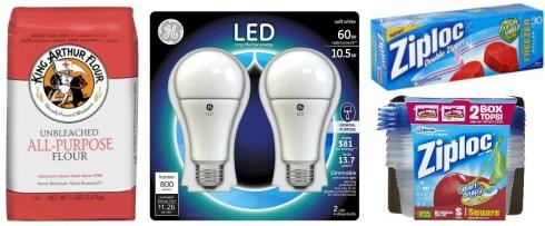 king-arthur-flour-lightbulbs-and-ziploc