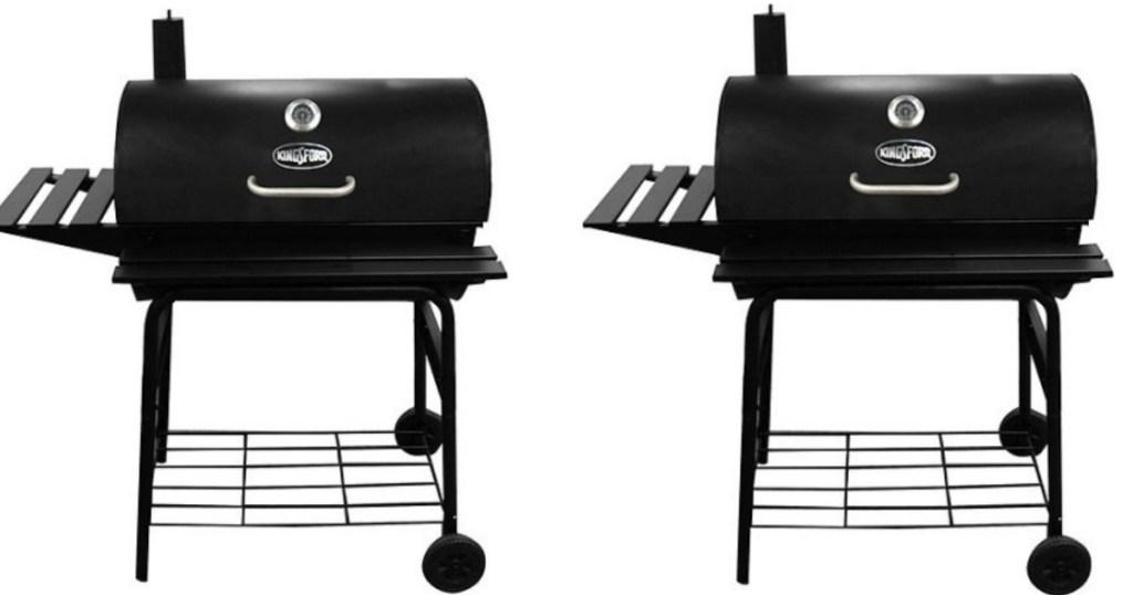 kingsford-30-barrel-grill