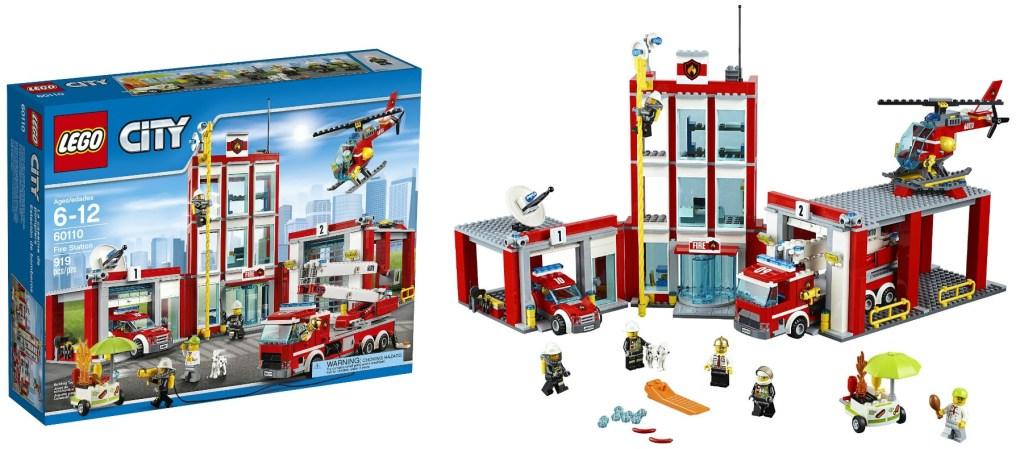 lego-city-fire-station