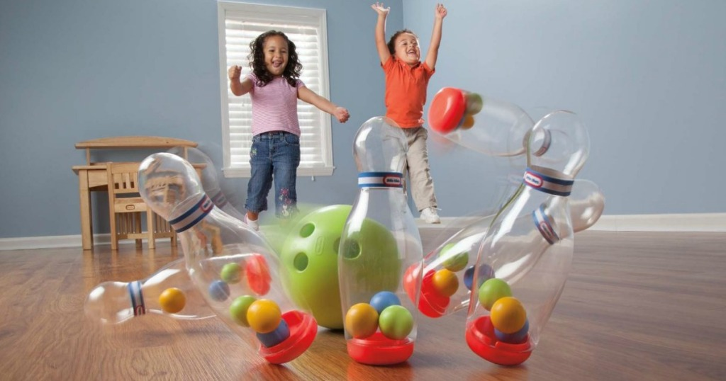 little-tikes-clearly-sports-bowling