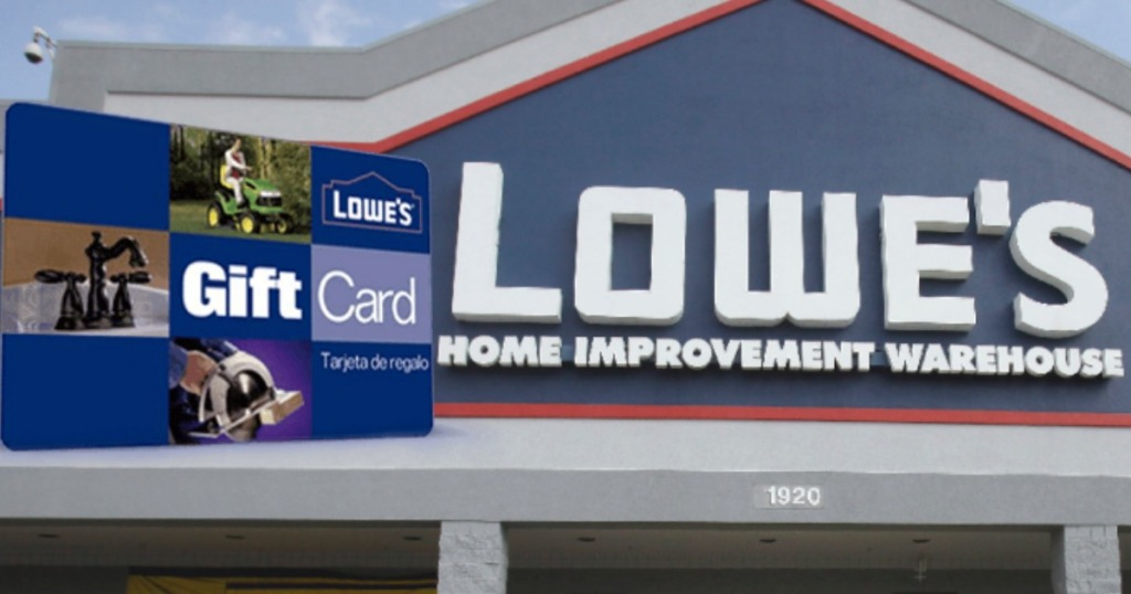 lowes-gift-card